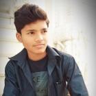 avatar for Nitin Kumar
