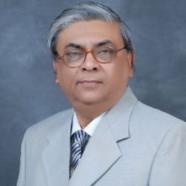 Parvez Jamil