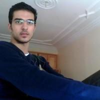 Achemlal Saad