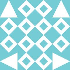 AsamR avatar image