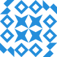 gravatar for meshi.barsheshet