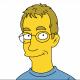 David Norman's avatar