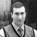 avatar for Михаил Синицын