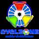 Profile photo of Cyclzone