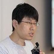 Ryuji Tsutsui