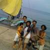 idrezzz's Photo