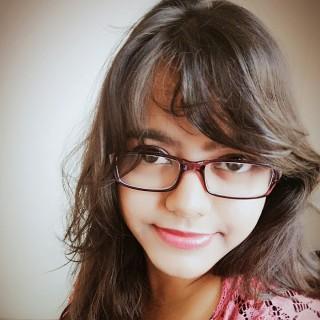 Neha Garg Malhotra