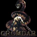 Cromdar's Avatar