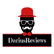 Dariusreviews