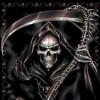 Trzeci kod na 30% zniżki na abonament (poprzednie juz wykorzystano) - ostatni post przez reaper