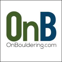 OnBouldering