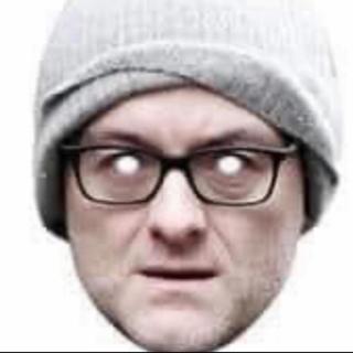 rogerglewis