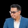 Nik Faiz, CPCC, Perunding Kerjaya & EQ Motivator