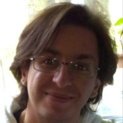 Leonardo Angelini
