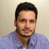 Frederico Cabala
