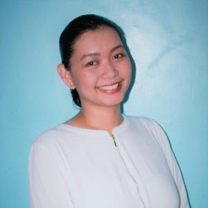 Diana Antone Alvarez