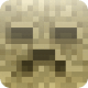 MrCompost's avatar