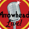 Arrowhead Live Staff