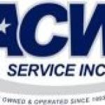 ACW Services Inc