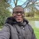 Enoch Adu-Gyamfi