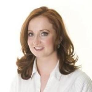 Beatrice Whelan
