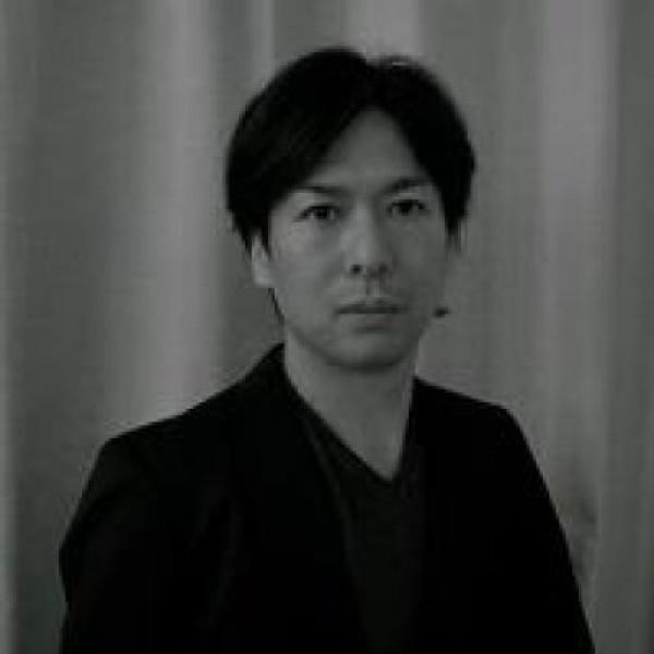上塘 潤一郎(ゼンコミュニケーションデザインズ 代表取締役)