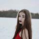 Michaldóttir