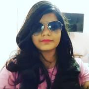 Photo of Dikshadubey