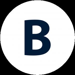 BesteDekBed.info