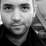 Nicolas Mendoza