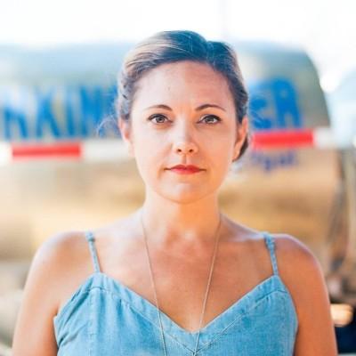 Emily Fields Joffrion