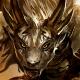 gdzis's avatar