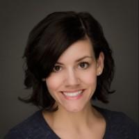 avatar for Keri Jones
