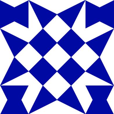 xanduba