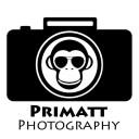 Primatt