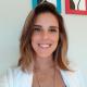 Thaianna Alves zanelli