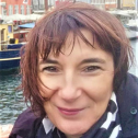 avatar for Teresa Salomé Mota