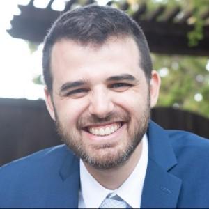 שמואל הראל Shmuel Harel