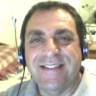 Raul Tache