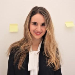 Giulia De Matteis