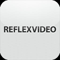 ReflexVideo