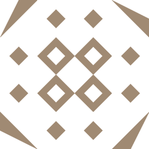 miggim - avatar