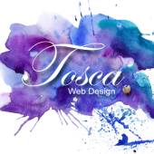 Toscawebdesign