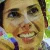 Isabel Areias