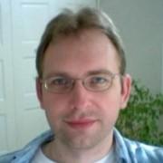 Maciej Nejmantowicz
