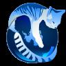 Icecat3