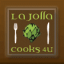 LaJollaCooks4U