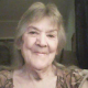 Rita Sue Hanks