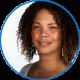 Amanda Dodd - Creative Director of Koogar