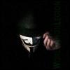 mranonymous2196